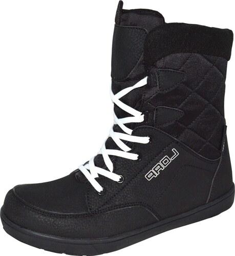 a8ca71dfed LOAP PORTICO Dámska zimná obuv SBL1626V11A 36 - Glami.sk