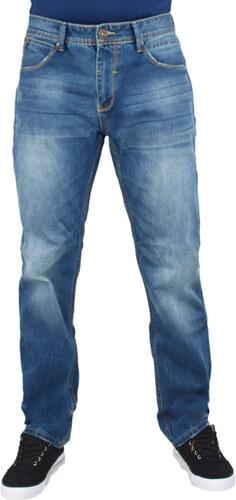 37ba98a48cd EXE JEANS Pánské jeans EX100339 30 34 - Glami.cz
