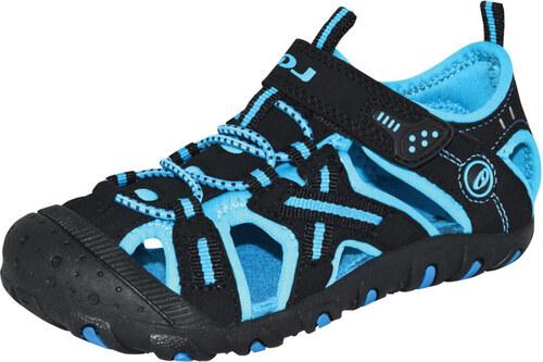67fd8c0f49ac LOAP ALLEN Detské sandale GSU1725V11L fialová - Glami.sk