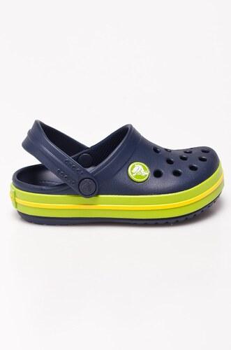a75412185f1f Crocs - Detské šľapky - Glami.sk