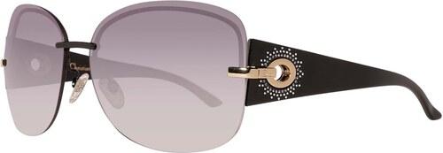 3cac5e82e Dámske slnečné okuliare Christian Dior DIORPRECIEUSE F 64BKS - Glami.sk