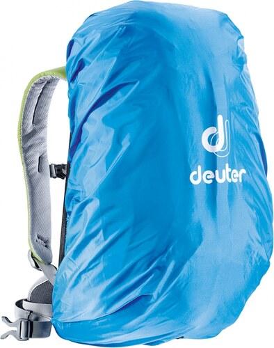 Pláštěnka na batoh Deuter Raincover I - 20 35 litrů Coolblue - Glami.cz 12827271f4