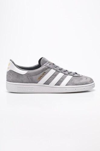 504830f902 adidas Originals - Cipő - Glami.hu
