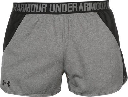 abf1dd971bb Dámske kraťasy Under Armour Play Up 2 Shorts Ladies - Glami.sk