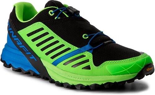 Cipők DYNAFIT - Alpine Pro 64028 Sparta Blue Cactus 3101 - Glami.hu d0537c3111
