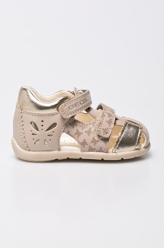 e7c67529e92a Geox - Detské sandále - Glami.sk