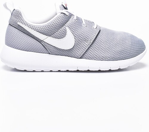 Nike Kids - Dětské boty Roshe One - Glami.cz c9e50a0b43