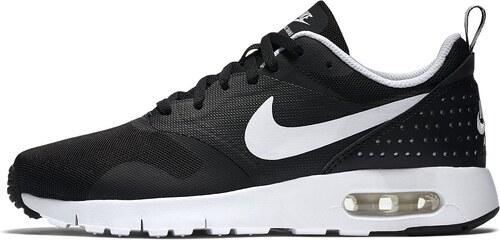 Obuv Nike AIR MAX TAVAS (GS) 814443-001 Veľkosť 35 4f35aed19f2
