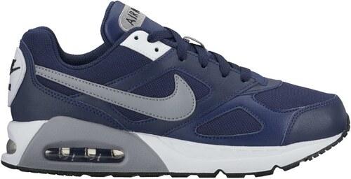 Dětské Tenisky Nike AIR MAX IVO (GS) MIDNIGHT NAVY STEALTH-WHITE-BL ... 98a2273ea10
