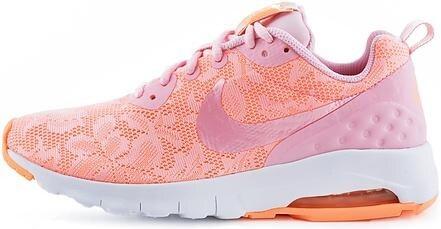 Dámská obuv Nike Air Max Motion LW Print 37.5 RŮŽOVÁ - Glami.cz 024fc9fefe