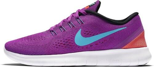 0acd7f22a298 Bežecké topánky Nike WMNS FREE RN 831509-500 Veľkosť 42 EU - Glami.sk