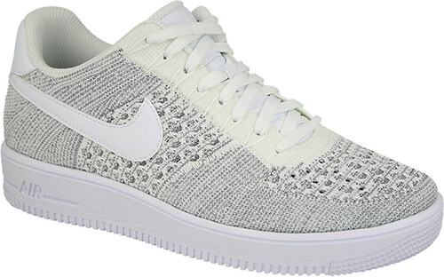separation shoes 1777a d72d5 NIKE AIR FORCE 1 ULTRA FLYKNIT LOW 817419 006
