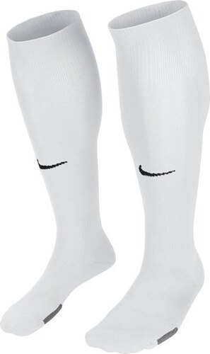 Štulpny Nike Park IV sock 507815-100 - Glami.cz 9db38fe049