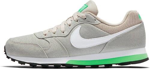 c6f0910ede Obuv Nike WMNS MD RUNNER 2 749869-008 Veľkosť 35