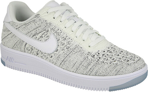 04e5a5eac6eec0 NIKE AIR FORCE 1 FLYKNIT LOW 820256 103 - Glami.cz