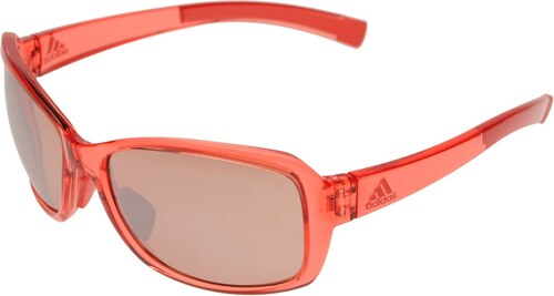 Slnečné okuliare Adidas Baboa Sunglasses - Glami.sk db94bd2e959