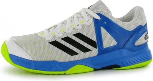 f41d3a078bf Tenisky Adidas - Court Stabil Junior Trainers - Glami.cz