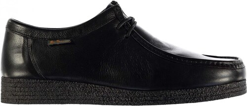 5cdcdbf922 Topánky Ben Sherman - Quad Wallabee Shoes - Glami.sk