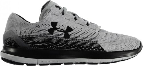 Under Armour Speedform Slingride Fade Mens Running Shoes