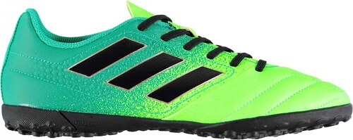 Halovky Adidas - Ace 17.4 Astro Turf Trainers Mens - Glami.sk 26ad676095e