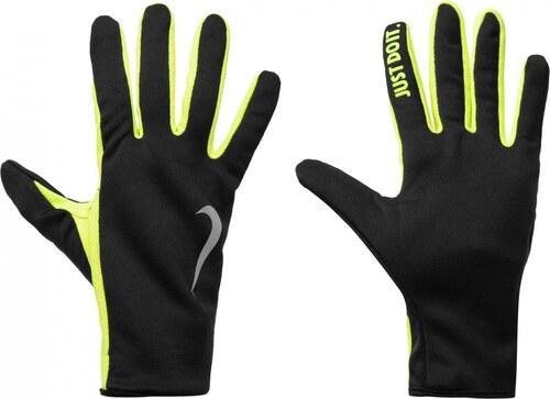 Nike - Rally Run Gloves 2 Mens - Glami.cz a4f2389314