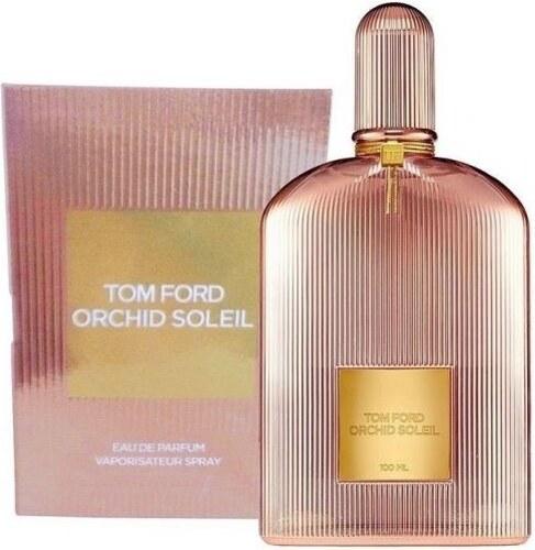 TOM FORD Orchid Soleil - parfémová voda 100 ml - Glami.sk 0a47eeaae1ec