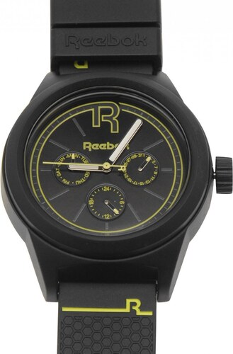 92da94a0cf03 Ceas Reebok - Neon Light Watch Ladies - Glami.ro