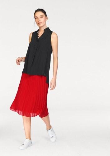 BRUNO BANANI Plisovaná sukně f91462693f