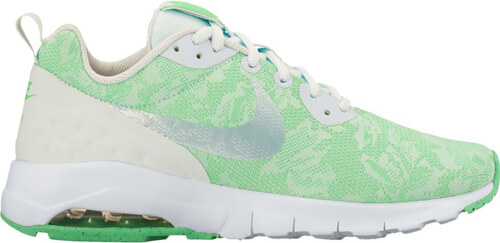 7269c4be37a Nike AIR MAX MOTION LW ENG W - Glami.cz