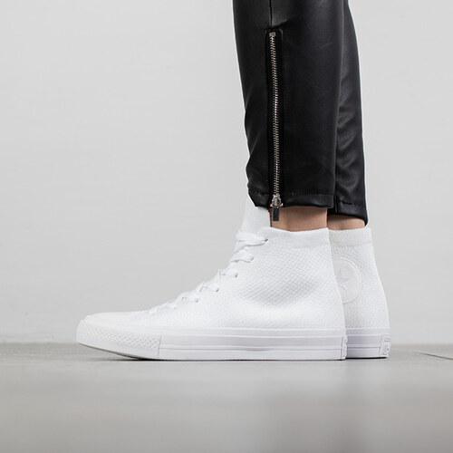 As Nike Glami Flyknit Chuck Taylor Cipő Converse Női 156734c hu E9eDHI2WY