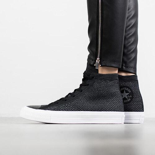 Converse Chuck Taylor As Nike Flyknit Női cipő 156736C - Glami.hu 80942fdd4c