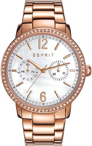 c0a3f7bb1 Esprit Dámské hodinky 20164668 - Glami.cz