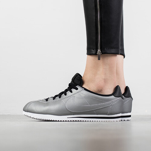 Nike Cortez Premium Női cipő 905469 001 - Glami.hu 348860d0b6