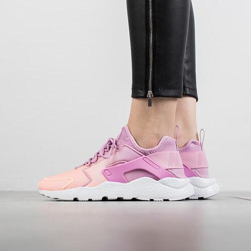 c930d329d0ea Nike W Air Huarache Run Ultra Br Női cipő 833292 501 - Glami.hu