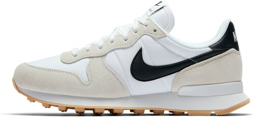 Obuv Nike WMNS INTERNATIONALIST 828407-100 - Glami.cz 3abf06cb640