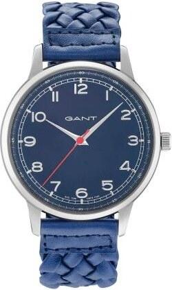 GANT GT025003 - Glami.hu c7bf0bd91e
