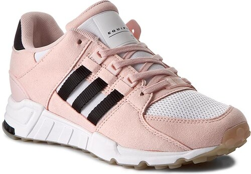 new style 73ae3 3426d Boty adidas - Eqt Support Rf T BY9106 IcepnkCblackFtwwht