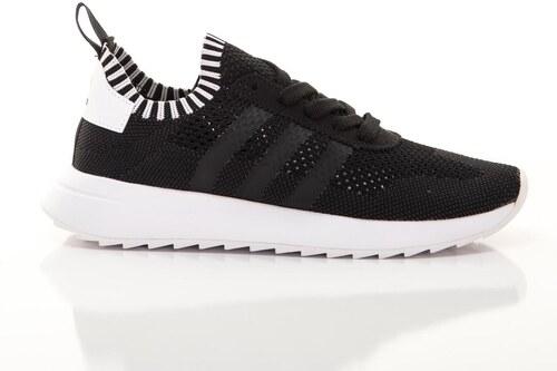 Adidas Originals Boty Primeknit Flashback černá - Glami.cz dd5d5c0a6a