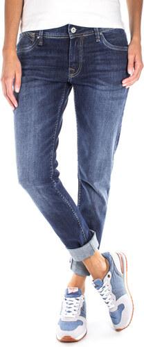 b45cb95cd05 Dámské džíny Pepe Jeans JOEY W24 L30 - Glami.cz
