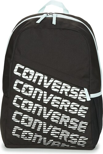 37d082f4131 Converse Batohy SPEED BACKPACK Converse - Glami.cz