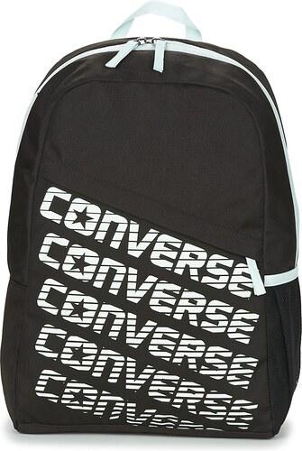 964e1a62d2 Converse Batohy SPEED BACKPACK Converse - Glami.cz