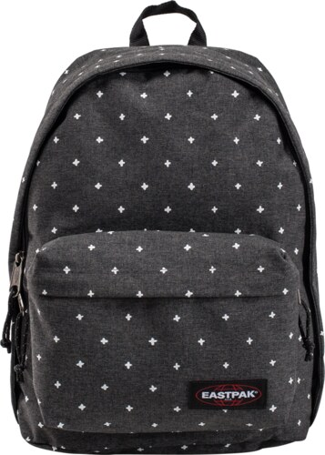 Gris Homme Sac Of Out Dos Sacs Office À Pois Eastpak xFqp0zSwnn