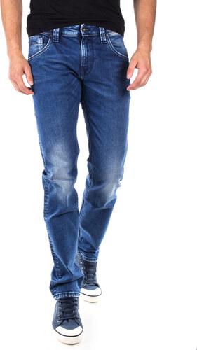 f32b1f6fad2 Pánské džíny Pepe Jeans ZINC W28 L32 - Glami.cz