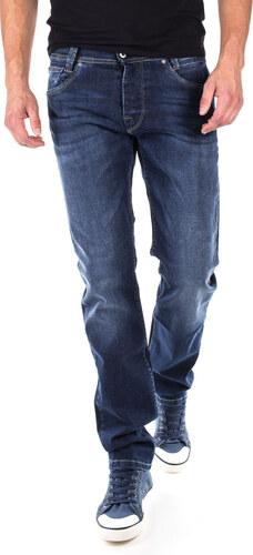 Pánské džíny Pepe Jeans SPIKE W31 L34 - Glami.cz 9ea4320231