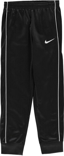 84d19433d4 Nike Tricot Tracksuit Bottoms Infant Boys Black - Glami.sk