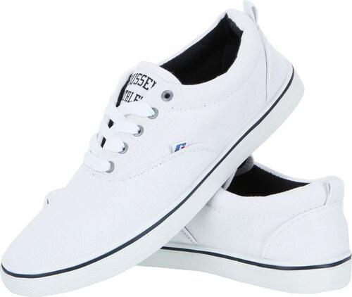 Pánská letní obuv Russel Athletic - Glami.cz db07d85849