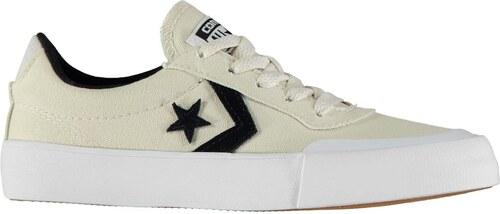 e5c611e85 Detské plátenky Converse Storrow Canvas Shoes - Glami.sk