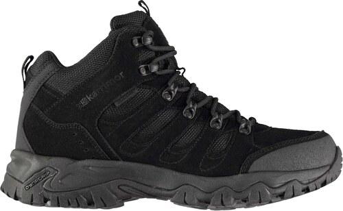 Karrimor Mount Mid Pánské Dětská outdoorová obuv - Glami.sk c0865f75055