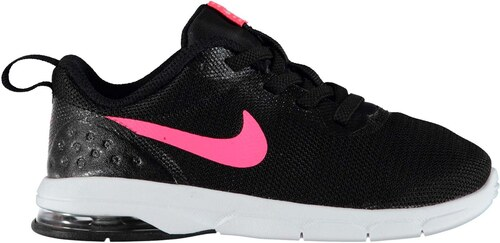 ee12b2874a2 Tenisky Nike Air Max Motion LW Trainers Infant Girls - Glami.cz