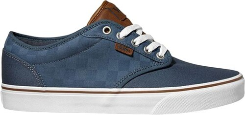 Vans MN ATWOOD - Glami.cz 2e13469d746